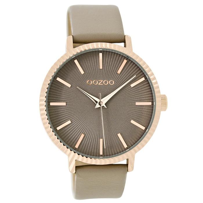 oozoo timepieces c9197