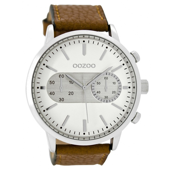 oozoo timepieces c9055