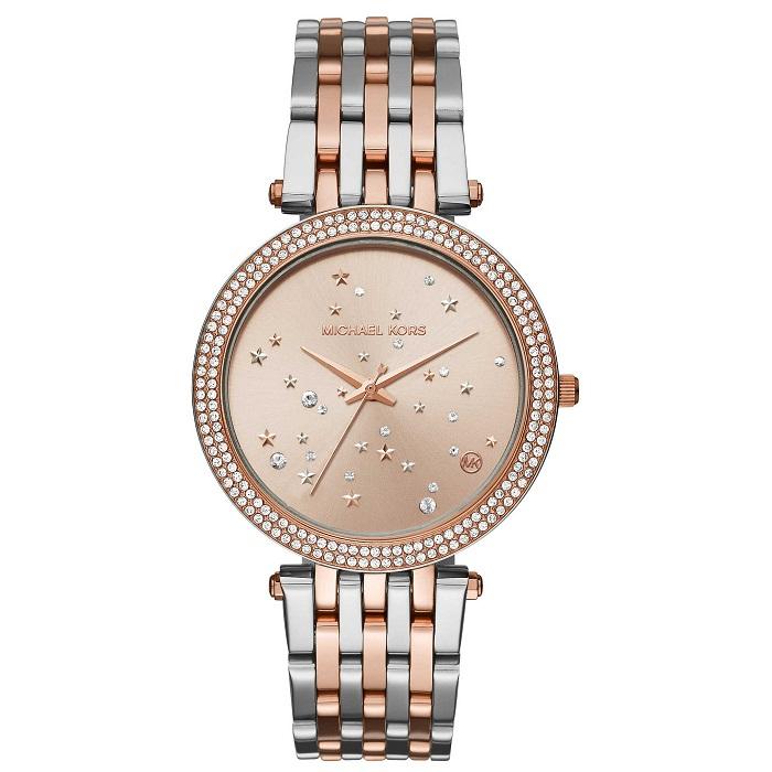 Michael Kors Darci MK3726 γυναικείο ρολόι -GEORGATOS.gr 2db7ea347c5