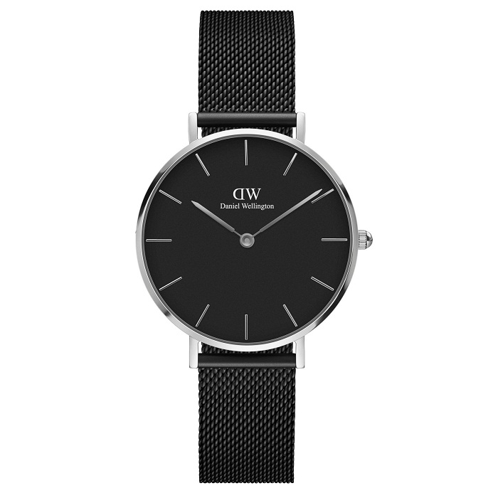 daniel wellington petite ashfield dw00100202