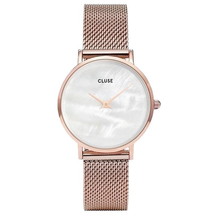 cluse minuit la perle cl30047