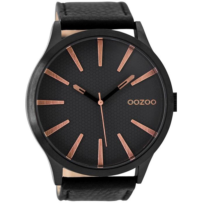 oozoo timepieces c9043
