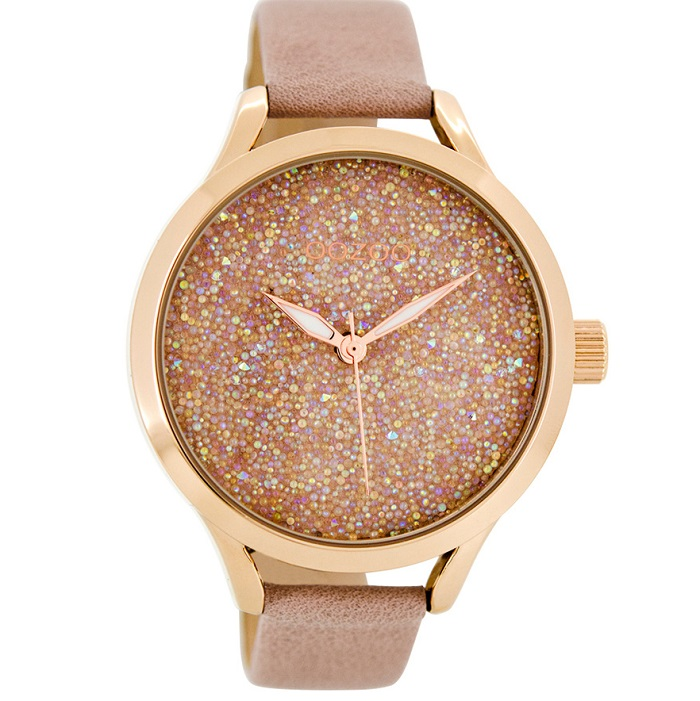 oozoo timepieces c9126