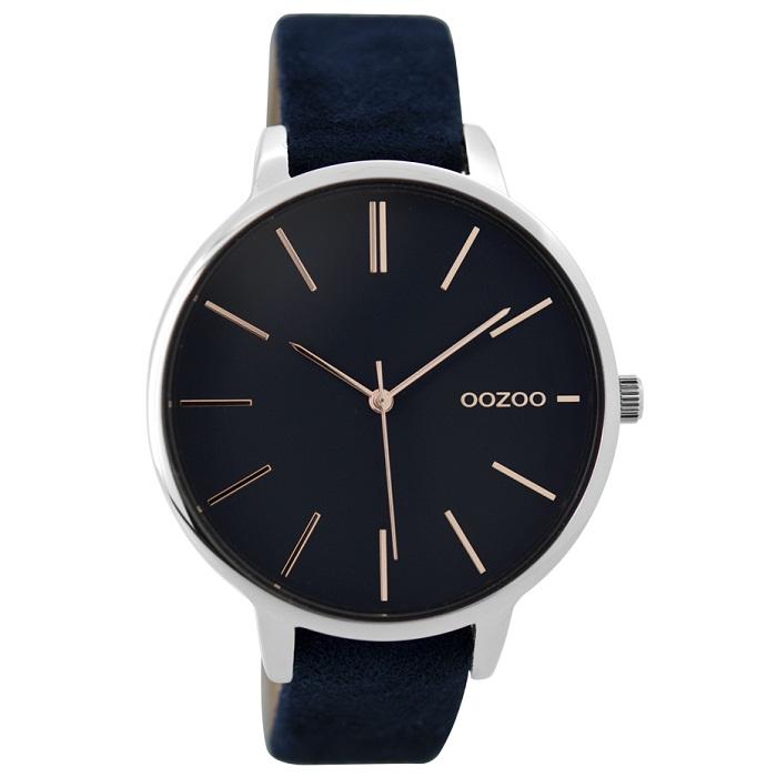 oozoo timepieces c9212