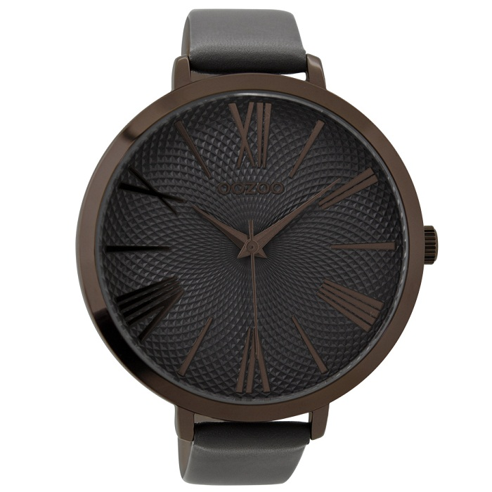 oozoo timepieces c9217