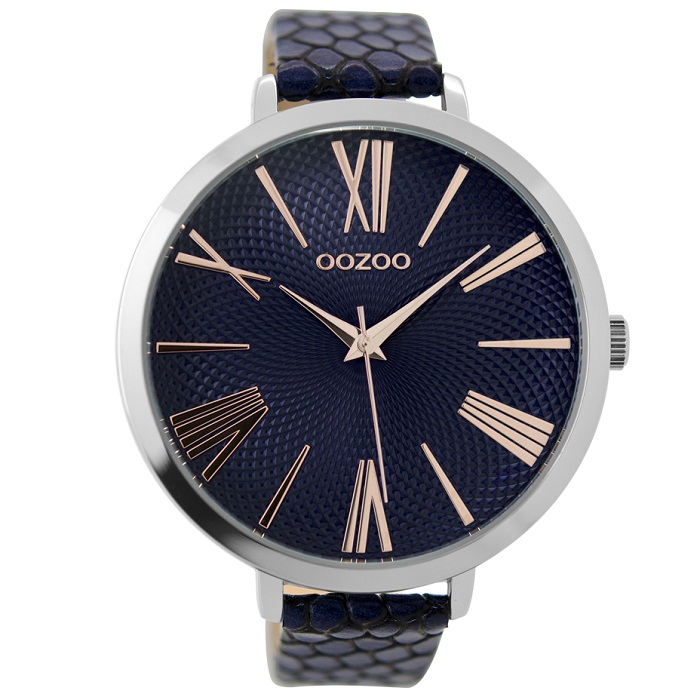 oozoo timepieces c9218
