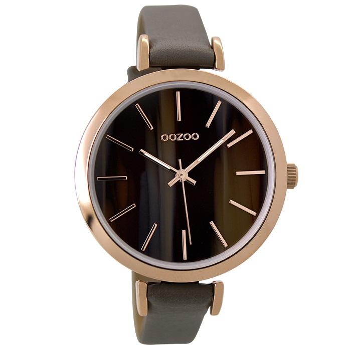 oozoo timepieces c9237