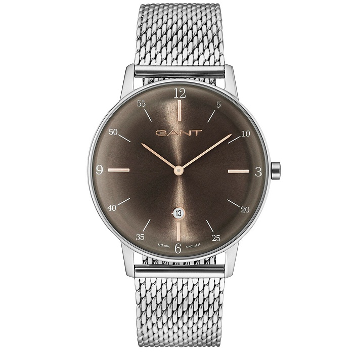 Gant Phoenix GT046008 ανδρικό ρολόι -GEORGATOS.gr ce128463342