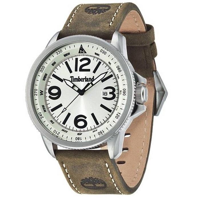 timberland-watch-casual-TBL14247JS07