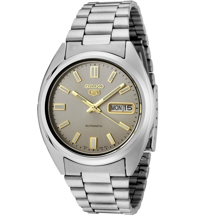 seiko5-watch-classic-automatic-mprasele-asimi-SNXS75K