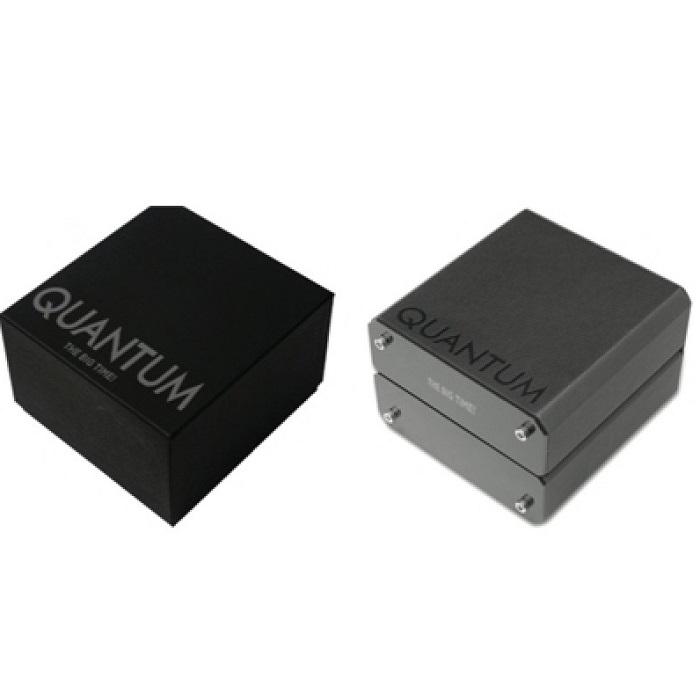 quantum-box