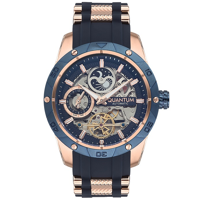 quantum skeleton automatic qmg565-999