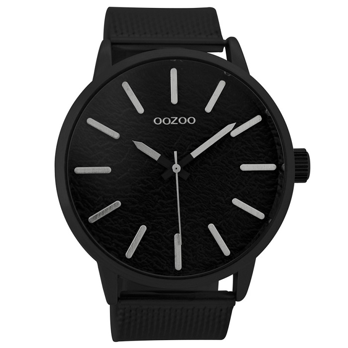 oozoo timepieces c9234