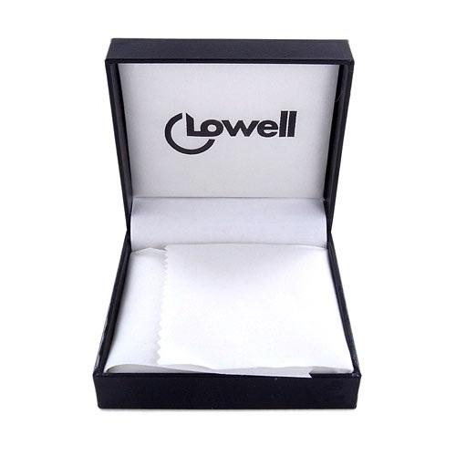LOWELL-BOX