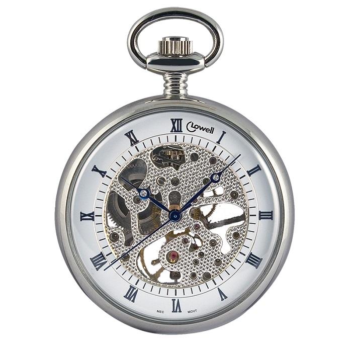 lowell-watch-adriko-pocket-asimi-skeleton-PO5148