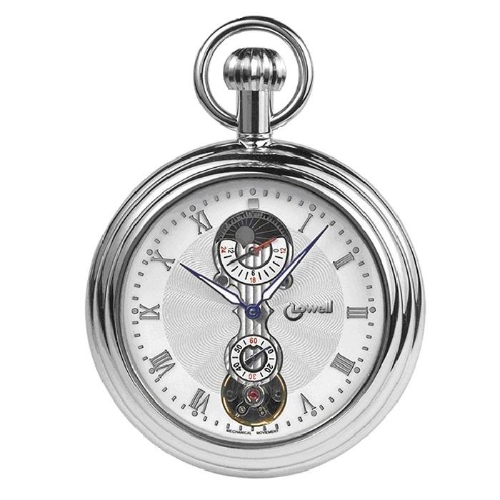 lowell-watch-adriko-prestige-classic-pocket-asimi-PO7461