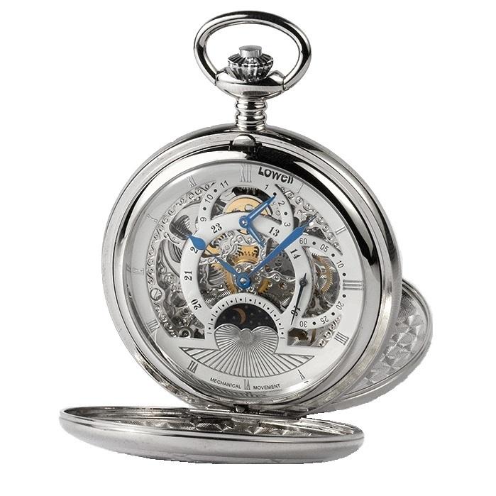 lowell-watch-asimi-pocket-skeleton-classic-PO8103