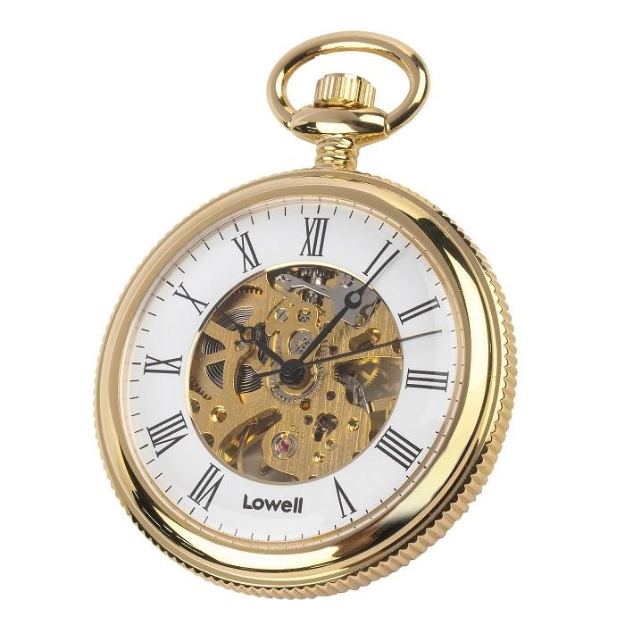 lowell-watch-adriko-pocket-xruso-classic-skeleton-PO8109