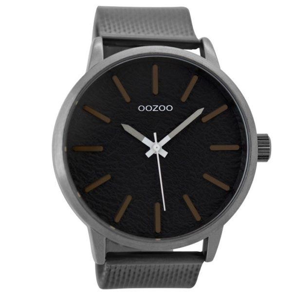 Oozoo Timepieces C9233