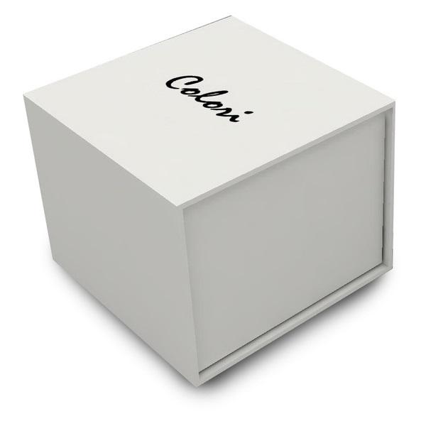 COLORI-BOX