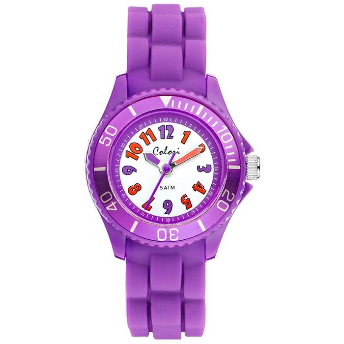 colori purple CLK015