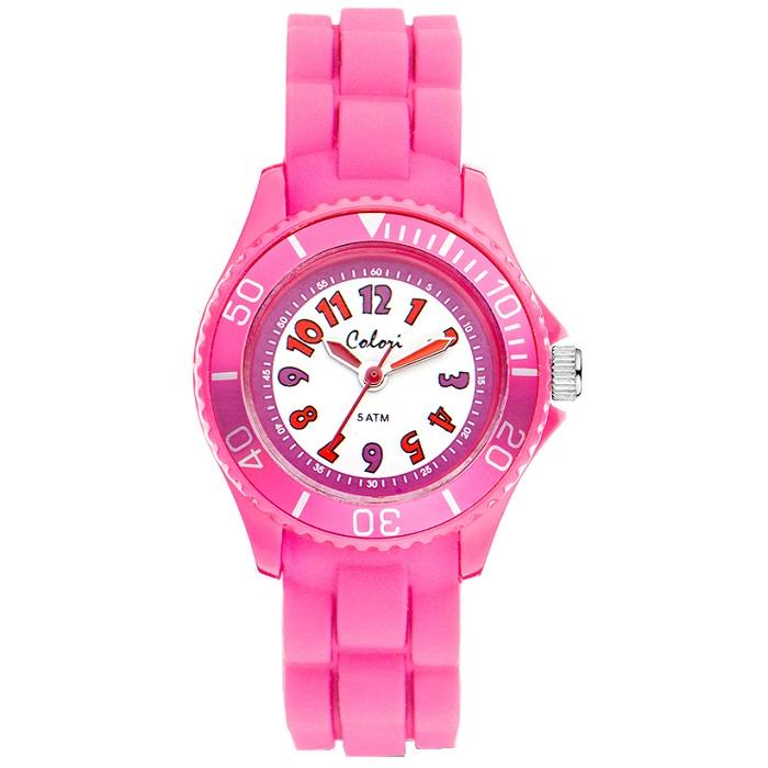 colori pink CLK016