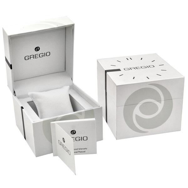 gregio-box