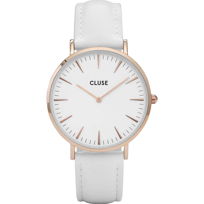 cluse la boheme cl18042