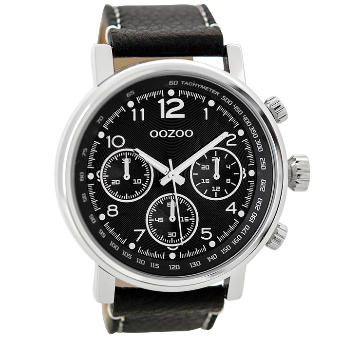 oozoo timepieces C9459