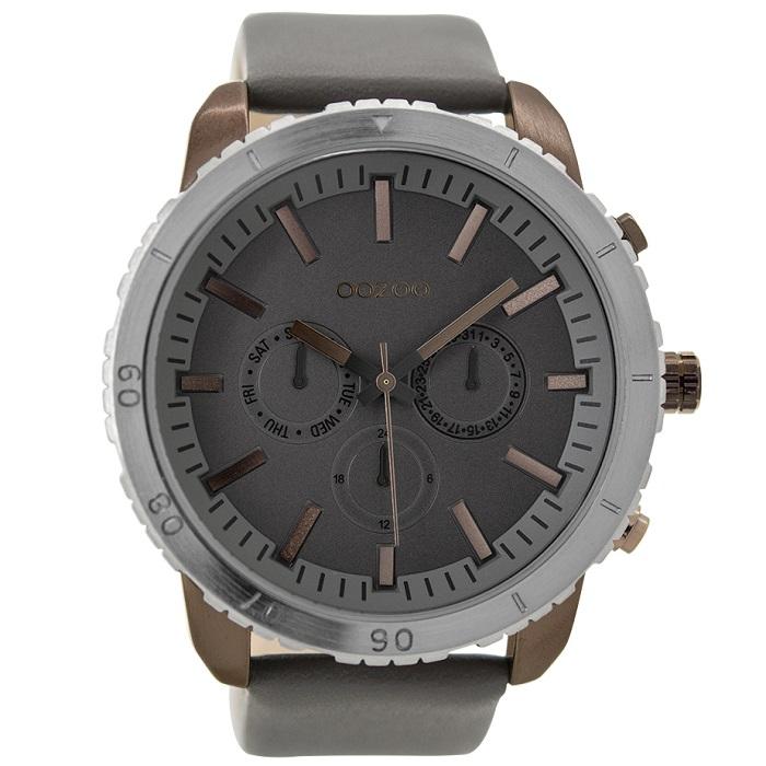 oozoo timepieces C9446