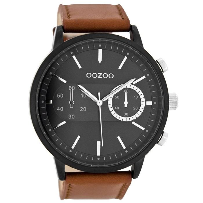 oozoo timepieces C8757
