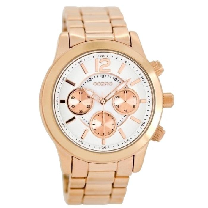 oozoo timepieces C8413