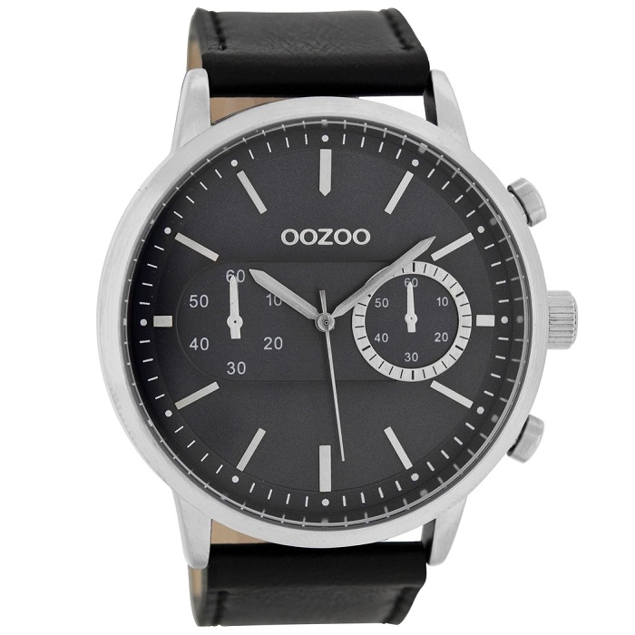 oozoo timepieces C8796
