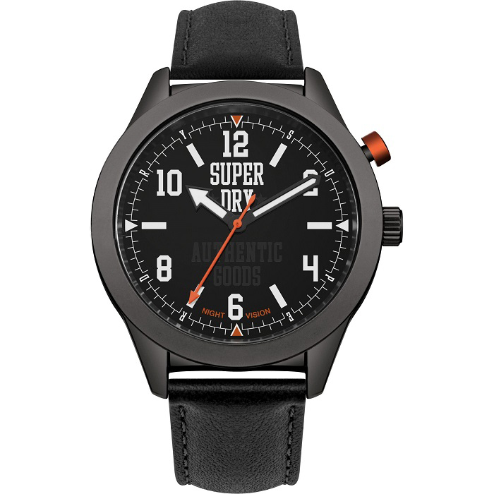 superdry sports SYG187BB