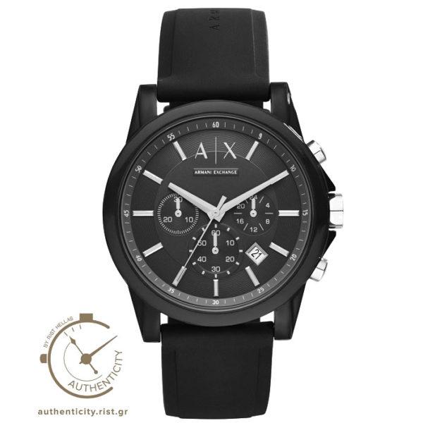 armani exchange AX1326