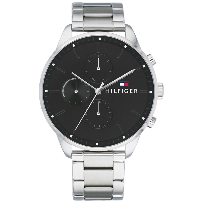 tommy hilfiger chase 1791485