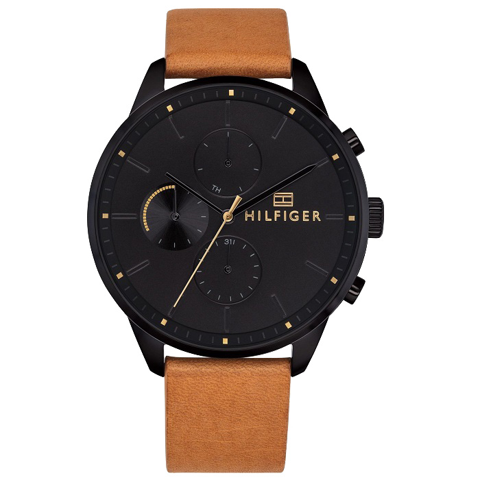 tommy hilfiger chase 1791486 \