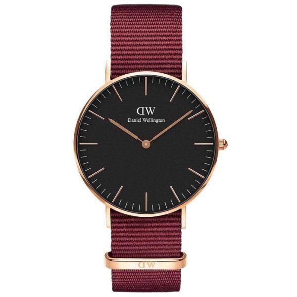 daniel wellington classic roselyn DW00100273