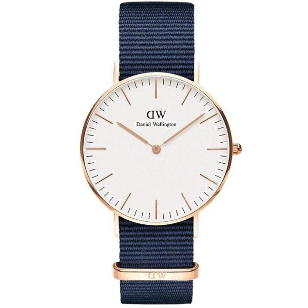 daniel wellington classic bayswater DW00100279