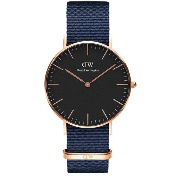 daniel wellington classic bayswater DW00100281