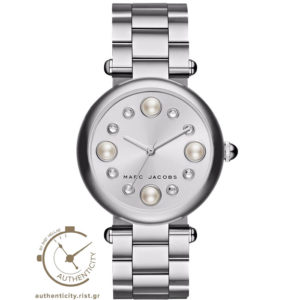 marc jacobs dotty mj3475