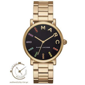 marc jacobs crystals MJ3567
