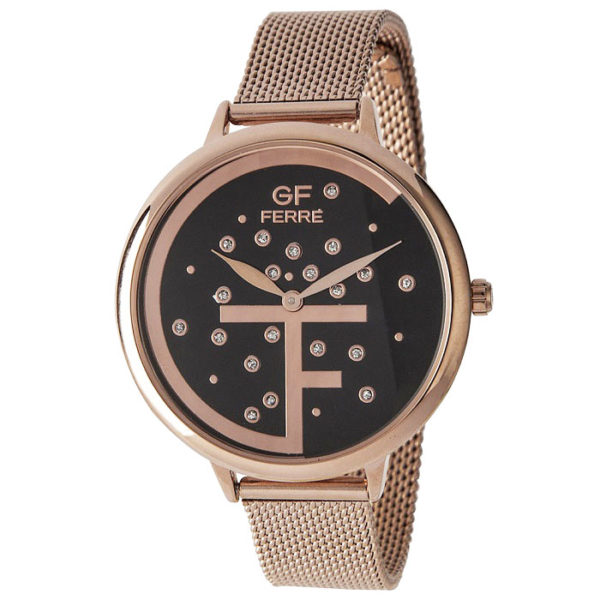 gianfranco ferre crystals GFRB3003