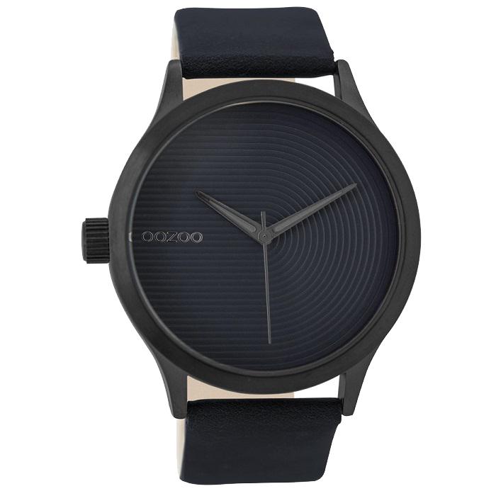oozoo timepieces C9432