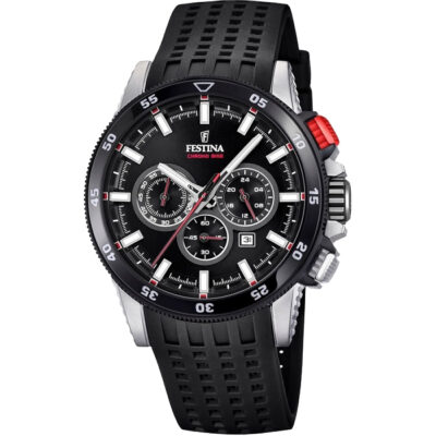 Festina Chrono Bike F20353-4