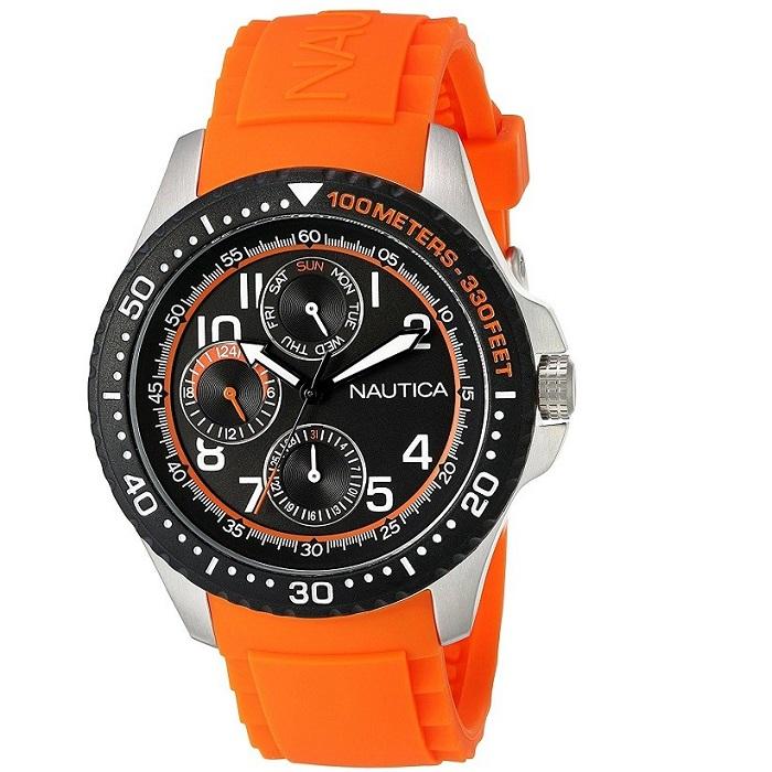 NAD14534G watch