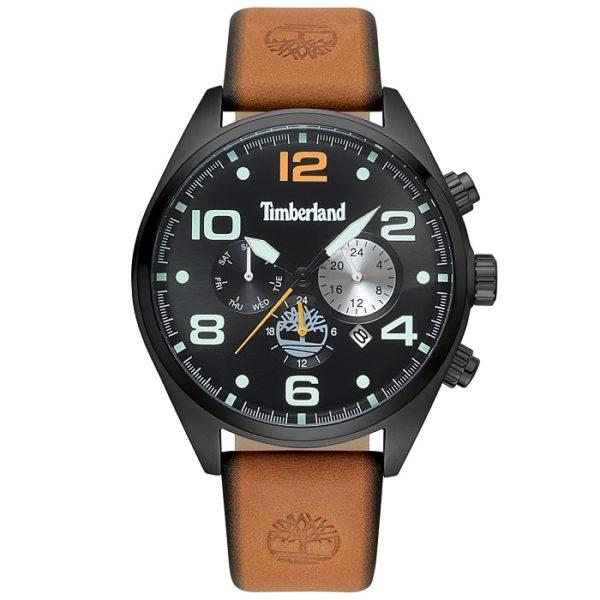 Timberland Whitman TBL15477JSB02