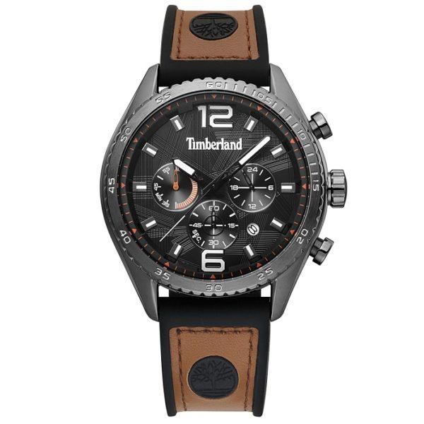 Timberland Stοnington TBL15512JSU02
