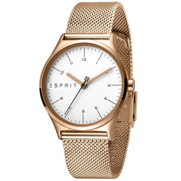Esprit Essential ES1L034M0085
