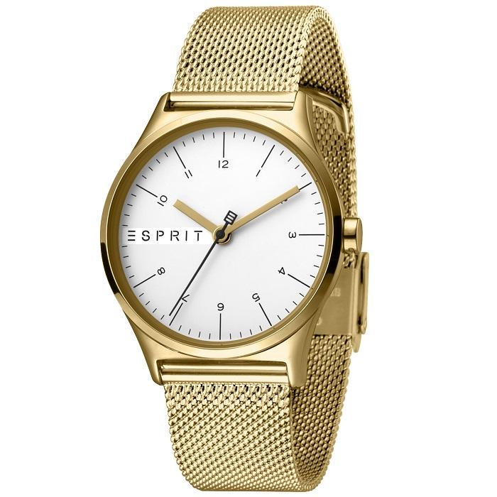 Esprit Essential ES1L034M0075